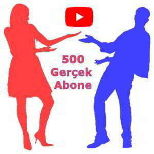 youtube abone, youtube beğeni, youtube izleme, youtube video, youtube takip, youtube abonesi